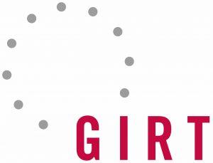 GIRT-Logo