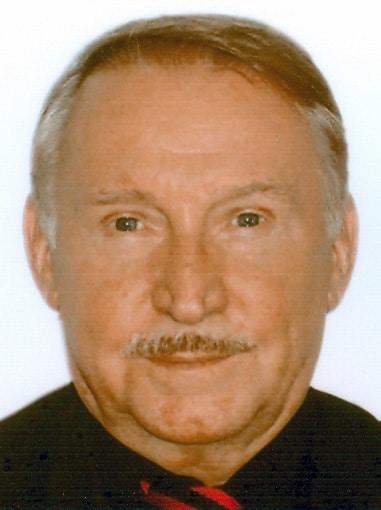 Dr. Dietrich Kebschull