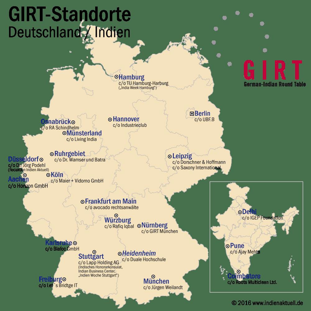 GIRT-Standorte-Karte2016