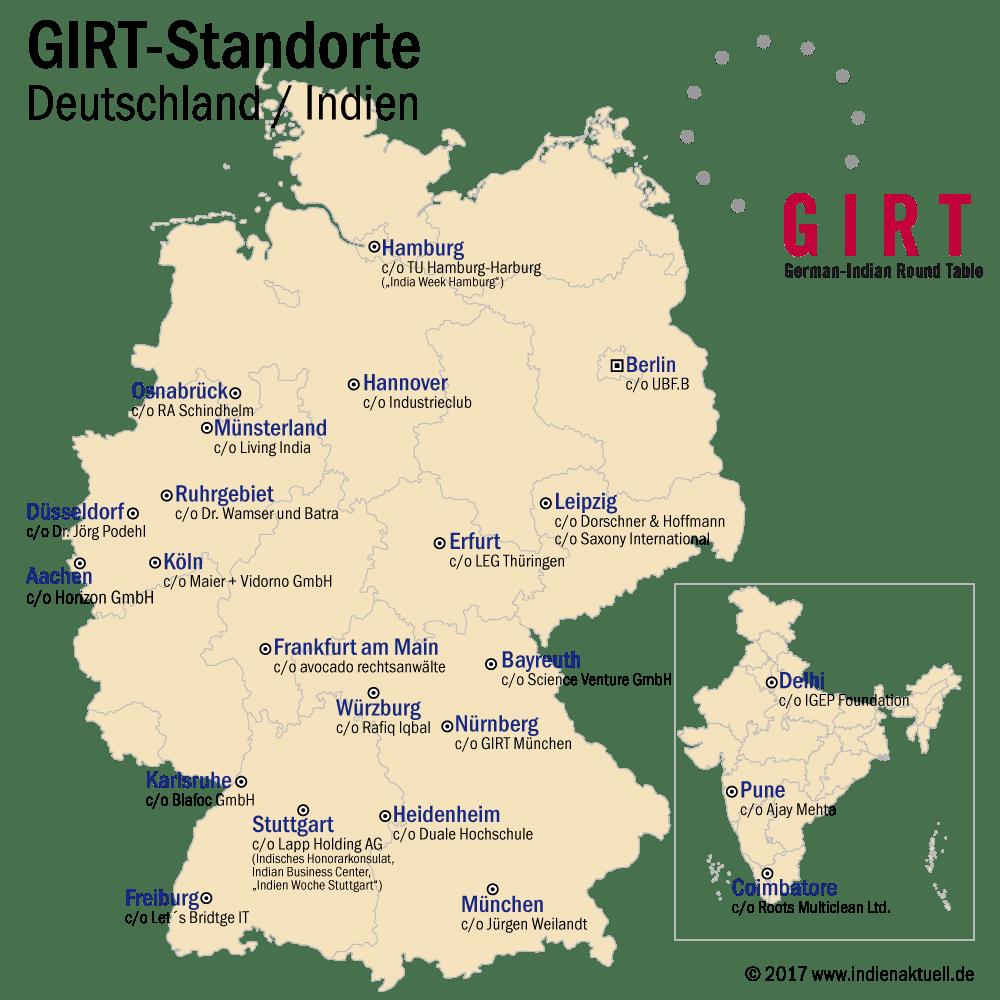 girt-standorte-karte2017