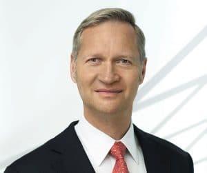 Dr. Jörg Podehl