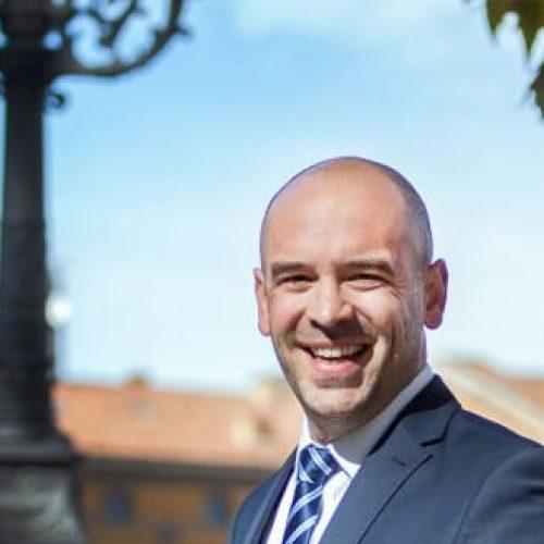Rechtsanwalt Matthias Kirsch, LL.M. (USA)