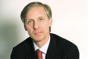 Dr. Johannes Weisser, LL.M. (USA)